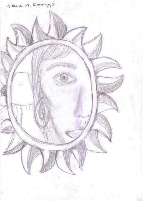 drawing11